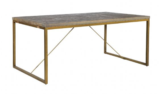 St Ives Day Dining Table - Special Order
